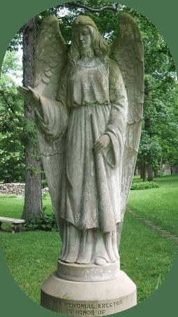 Angelslide2