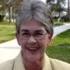 Rev. Vicki Corkell