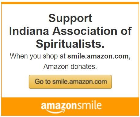 Amazon Smile Donate to Camp