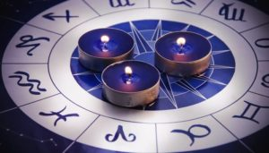 Astrology Predictions