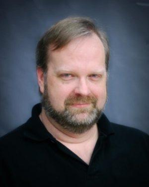 Michael Schlotterbeck