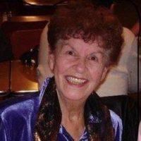 Julie Fioresi